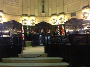 Tribunal 3