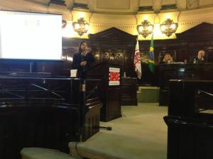 Tribunal 5