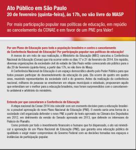 Folder_Campanha