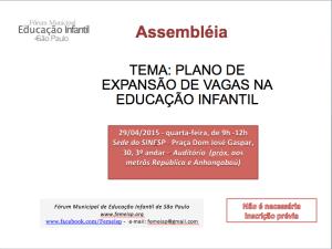 Convite Assembléia Abril_2015