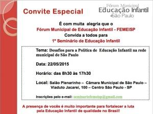 Convite_Seminário_JPEG